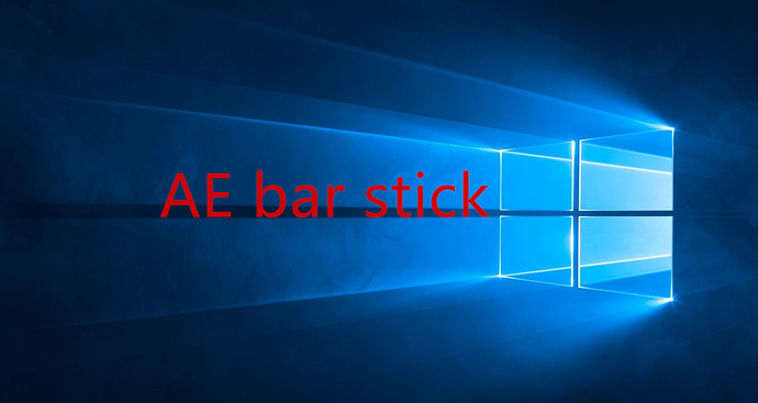 88_%E5%89%AF%E6%9C%AC