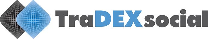 TradeXsocial_logo