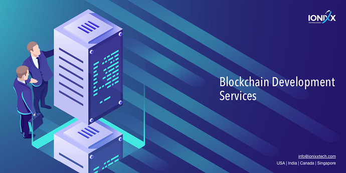 2)Blockchain%20Development%20Services