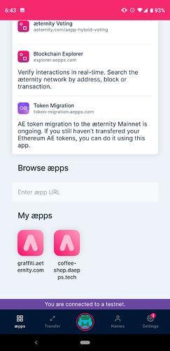 Screenshot_20190726-184340