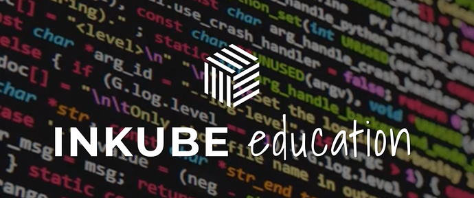 inkube-logo-2