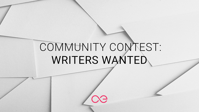51%20-%20conest-writers-wanted