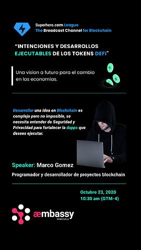 History Marco Gomez 03