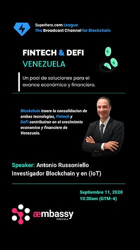 History Antonio Russoniello 04