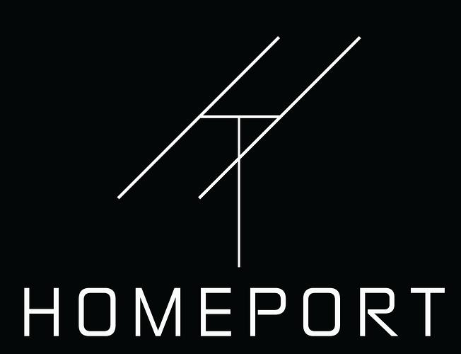 homeport-01