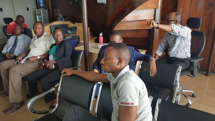 Lagos_10