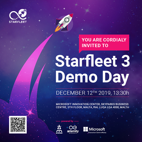 Demoday_invitation_mail%20(1)