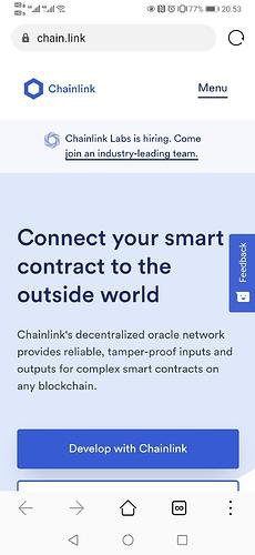 Screenshot_20201126_205356_com.huawei.browser