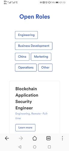 Screenshot_20201126_211353_com.huawei.browser