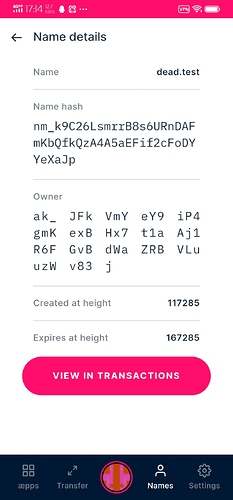 b358e27802e844759389a4877799d52