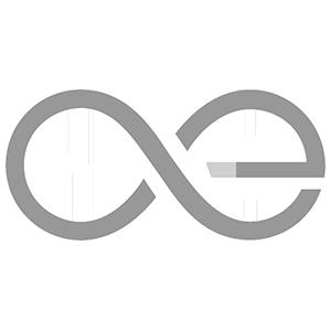 Epoch node API - contract create endpoint - æpp Development