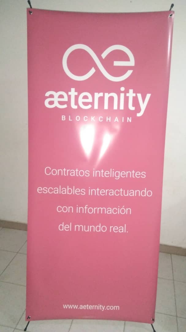 Pendon%20de%20AETERNITY