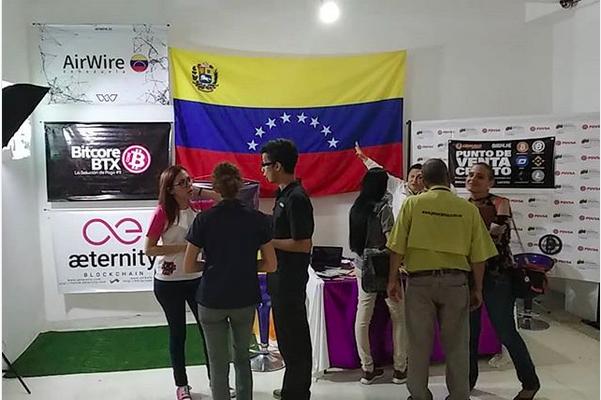 ValenciaVenezuela_13