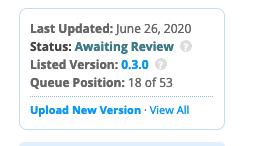 Screenshot 2020-08-17 at 10.58.10